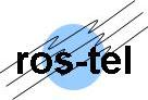 Ros-Tel